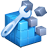 Wise Registry Cleaner 7.36